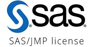 sas-download
