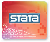 stata-logo - Software Distribution