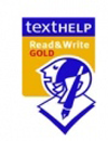 Read&Write Gold Now Available