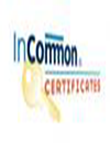 InCommon Certs Now Available!
