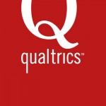 qualtrics_logo