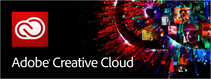 adobe-creative-cloud-large.png