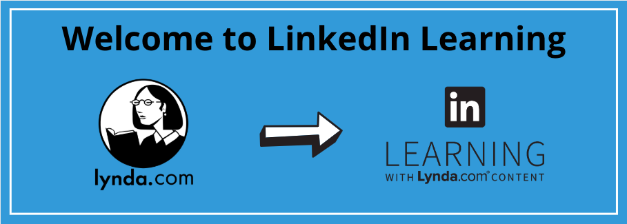 LinkedIn Learning - Software Acquisition -